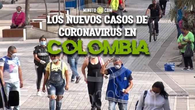 Contagiados-covid19-hoy