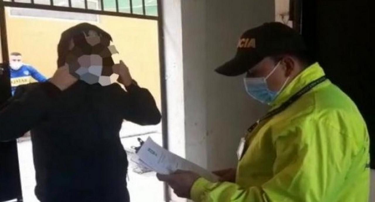 Extradicion EE.UU . 3 cocaina Providencia1