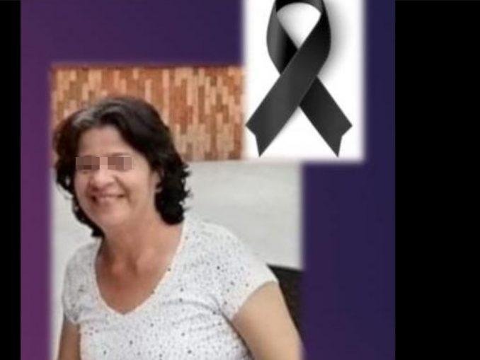 Mataron a una profesora en Santa Rosa de Osos