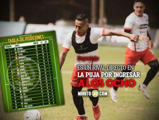 Independiente Medellin ya piensa en Deportes Quindio
