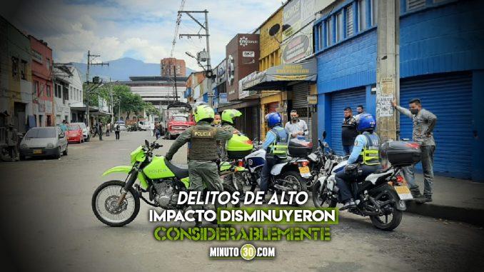 Medellín investigación pandemia