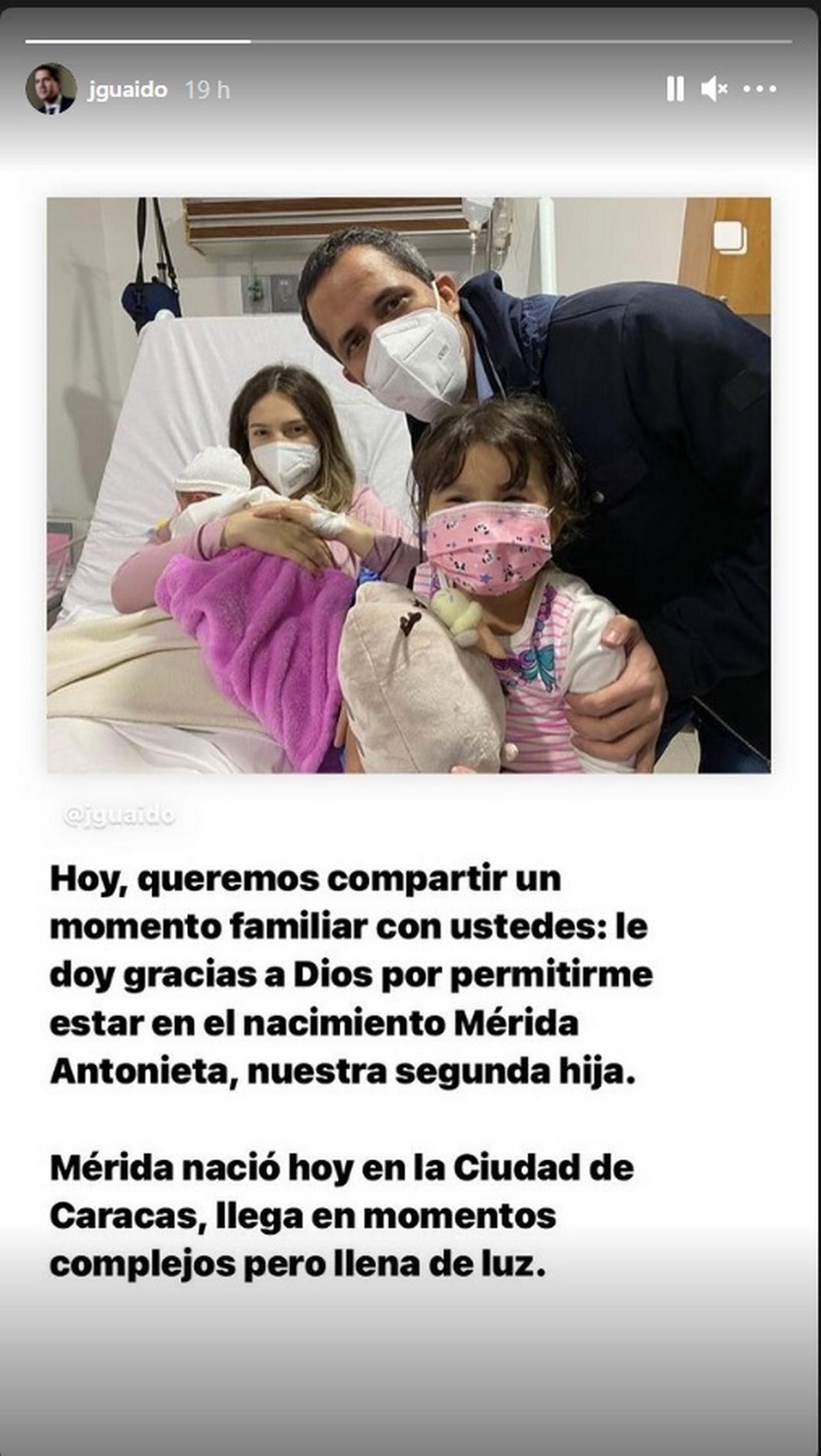 Juan Guaido%CC%81