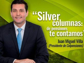 Juan Miguel Villa 1200 x 720