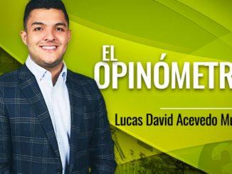 Lucas David Acevedo 1200 x720