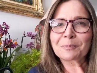 Marta Liliana Ruiz