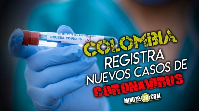 contagios-por-coronavirus