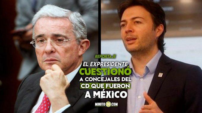 Uribe- Quintero