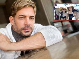 actor cubano pago viaje empeladas mar
