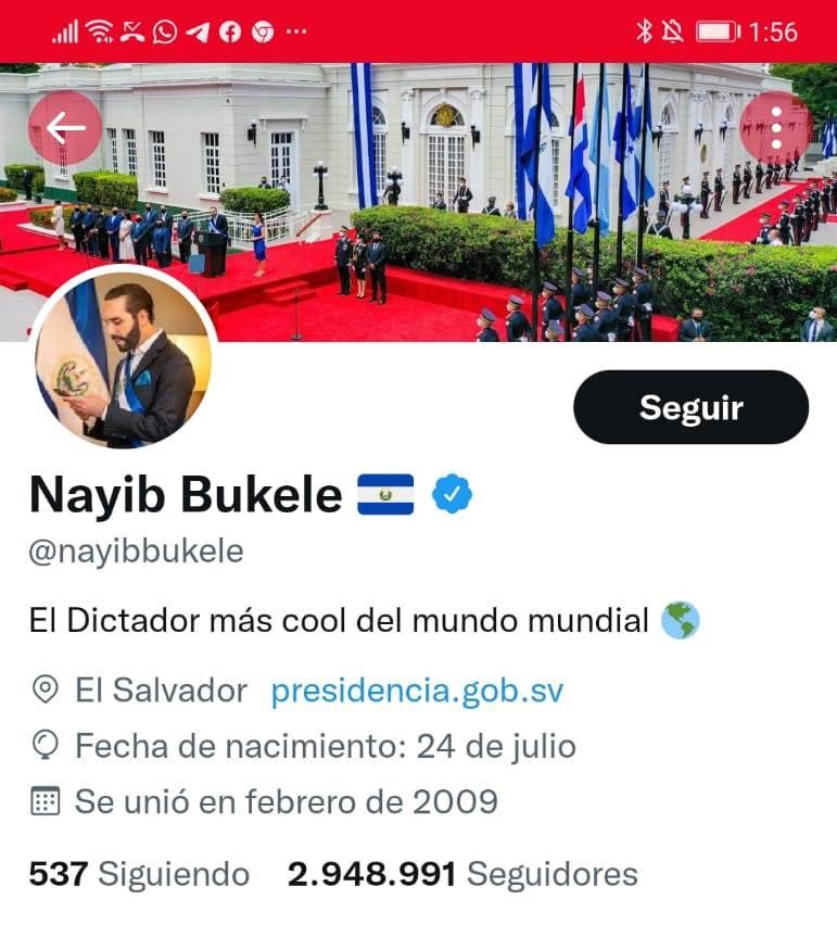 @nayibbukele
