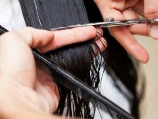 cabello motilidada peluqueria