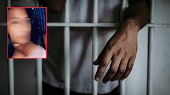 Cárcel para hombre que habría asesinado a expareja