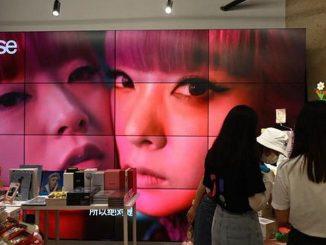 """China prohíbe 'reality shows' y hombres """"afeminados"""" en la televisión"""