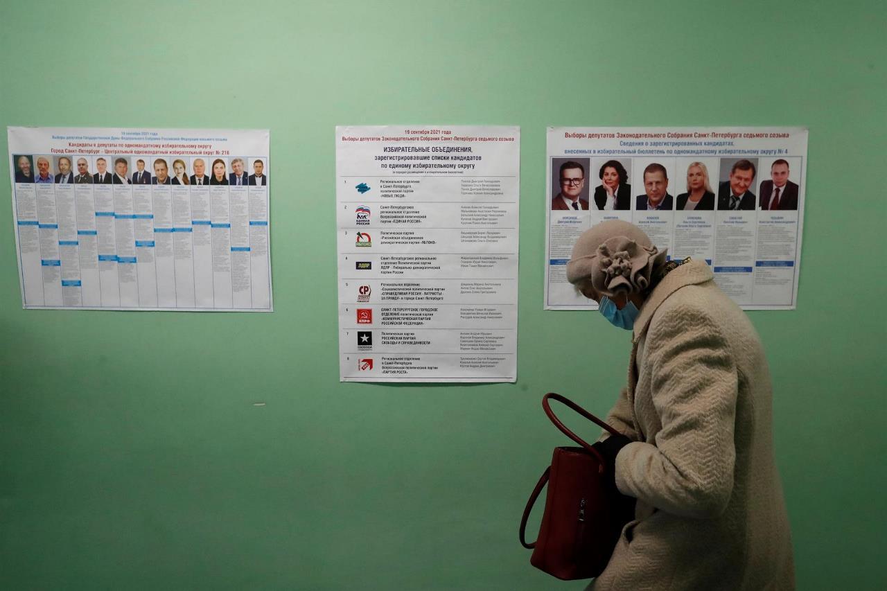 elecciones rusia1