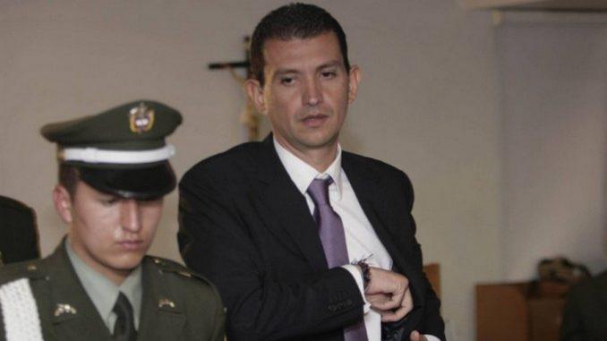 Juez le negó solicitudes a Emilio Tapia y dijo que debe ser enviado a una cárcel de máxima seguridad