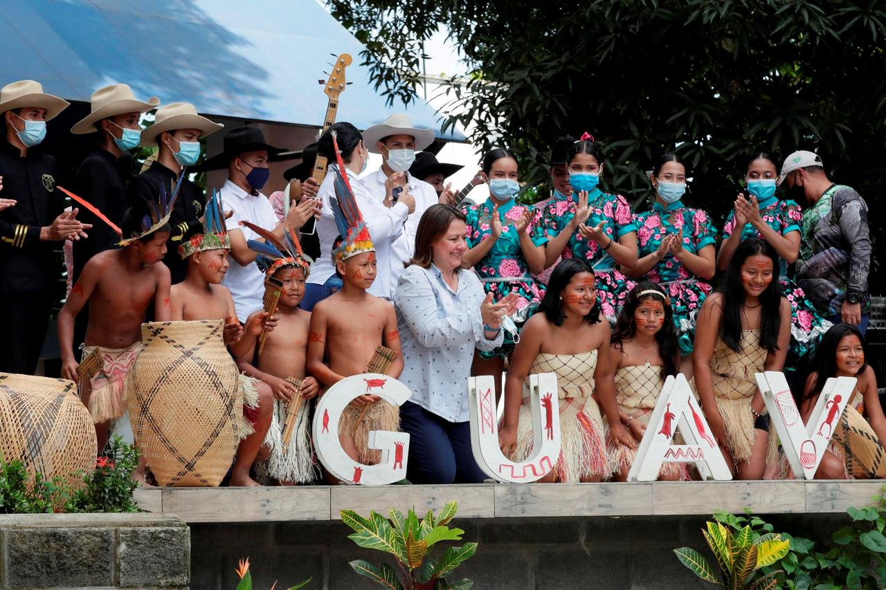 guaviare turismo1