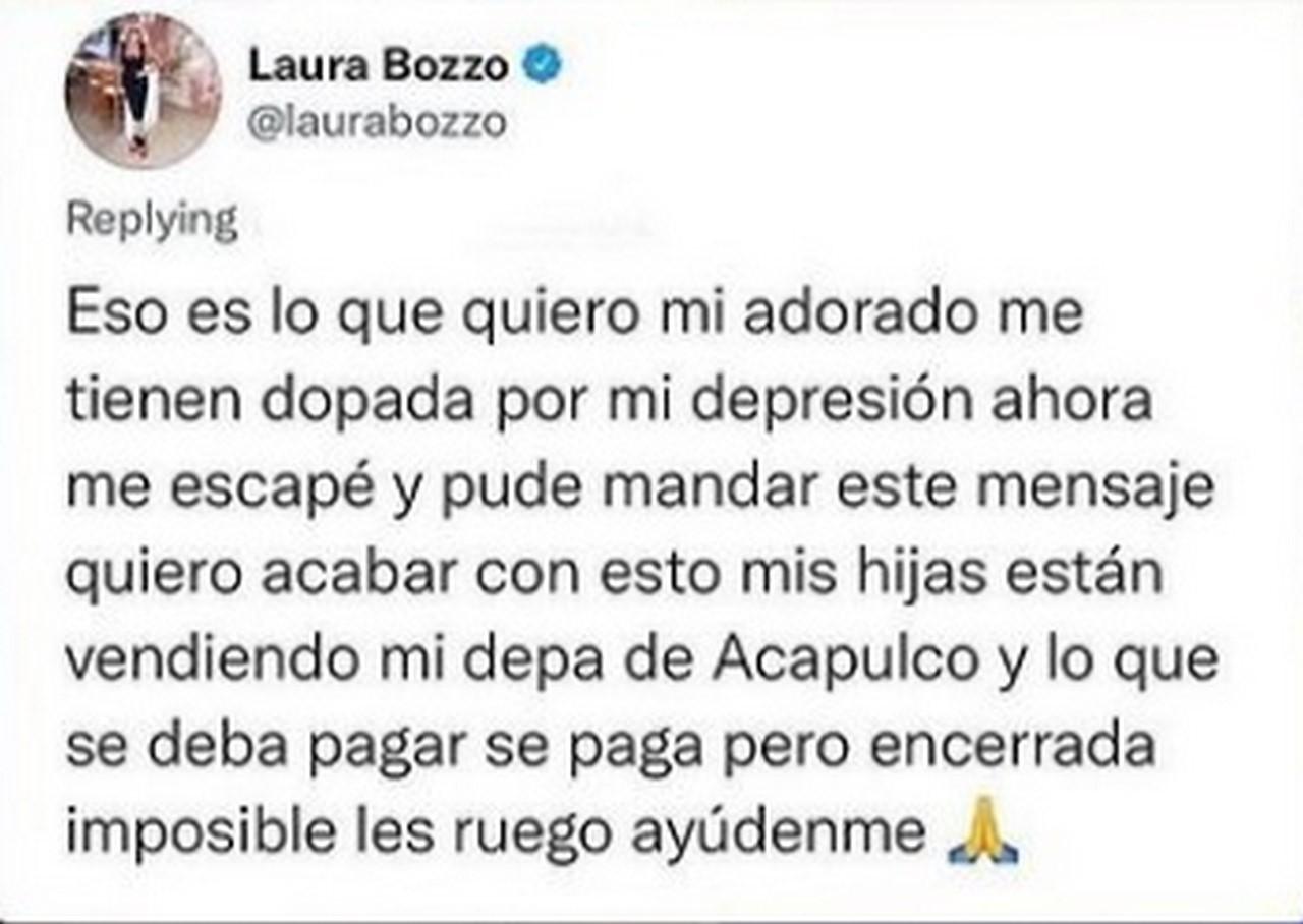 laura bozo twitter2