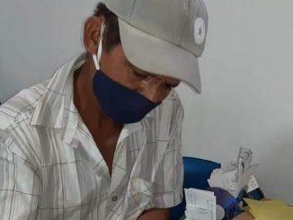 Mataron en su propia finca a un reconocido líder social en el sur de Bolívar