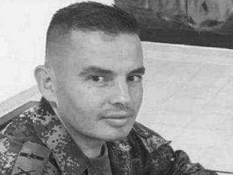 Un mayor del Ejército Nacional fue asesinado en Putumayo