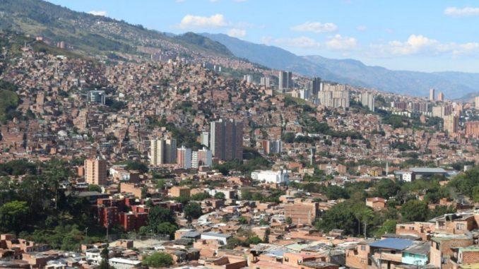 Este sábado no registraron homicidios en Medellín
