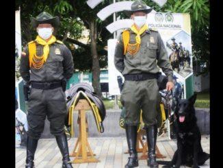 Un perrito, dos policías y 2 enfermeros fueron baleados en Córdoba