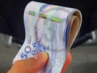 plata ingreso solidario efectivo