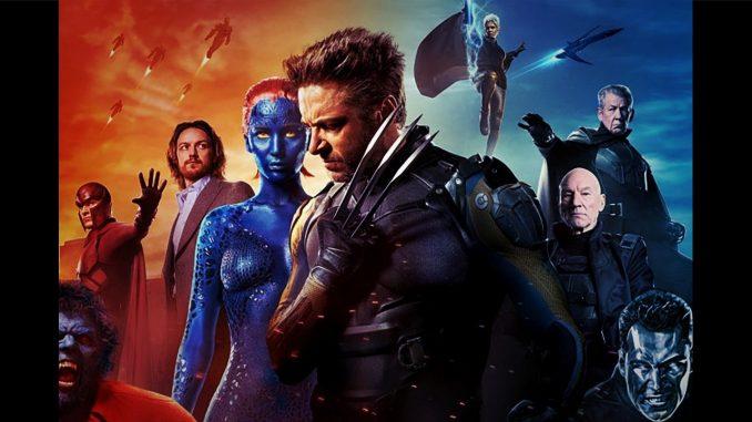 ¡Qué loco! Joven se inyectó Mercurio para ser un X-Men