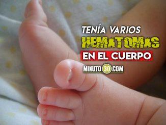 Bebe-fallecio-en-Bogota-segun-su-madre-por-actos-de-brujeria