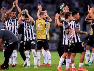 Mineiro