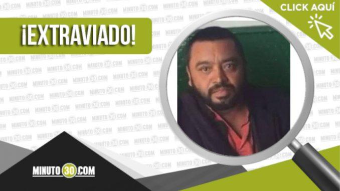 Carlos Arturo Quintero Tabares