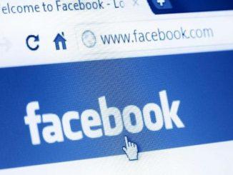 [Video] Astrólogo colombiano habría predicho la caída de Facebook