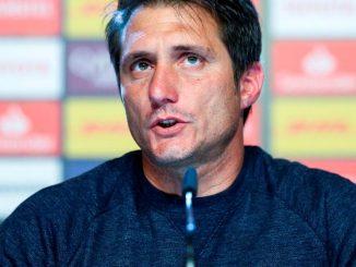 Guillermo Barros Schelotto