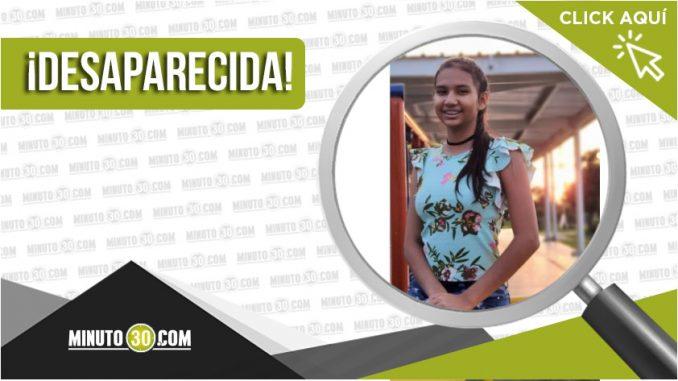 Laura Sofía Garzón Mahecha Garzón