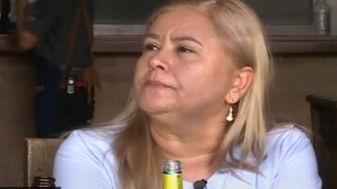 Marta Liria Sepúlveda