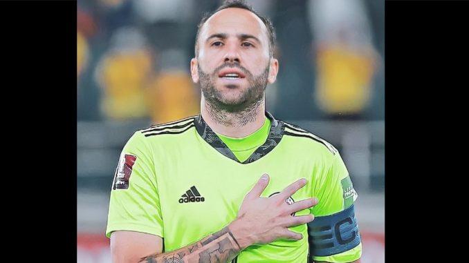 El empresario que prometió pagar $25 millones por gol de la 'tricolor' a Brasil dijo que le dará el dinero a Ospina