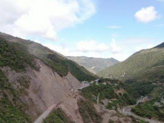 Urabá-Medellín