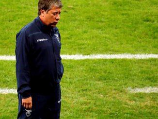Hernán Darío 'Bolillo Gómez´
