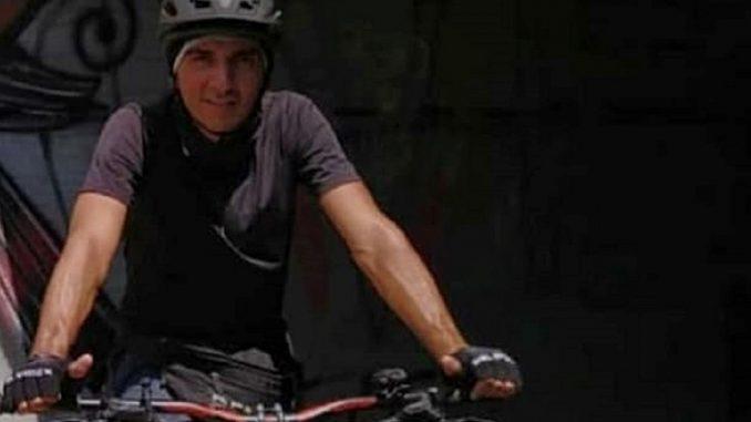 $20 millones de recompensa por asesinos de ciclista en Yumbo