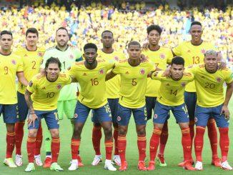 colombia brasil11