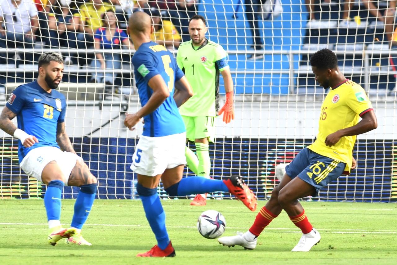 colombia brasil14