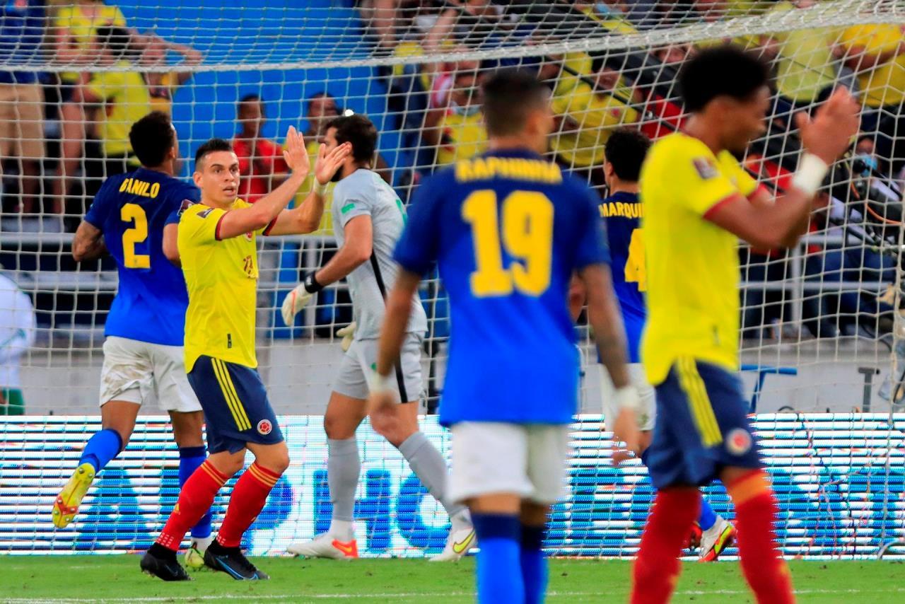 colombia brasil15