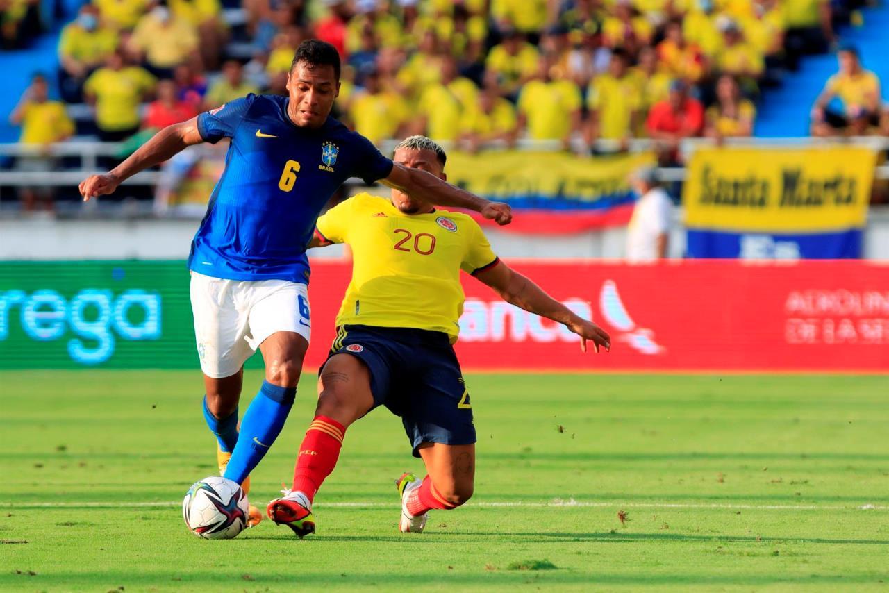 colombia brasil16