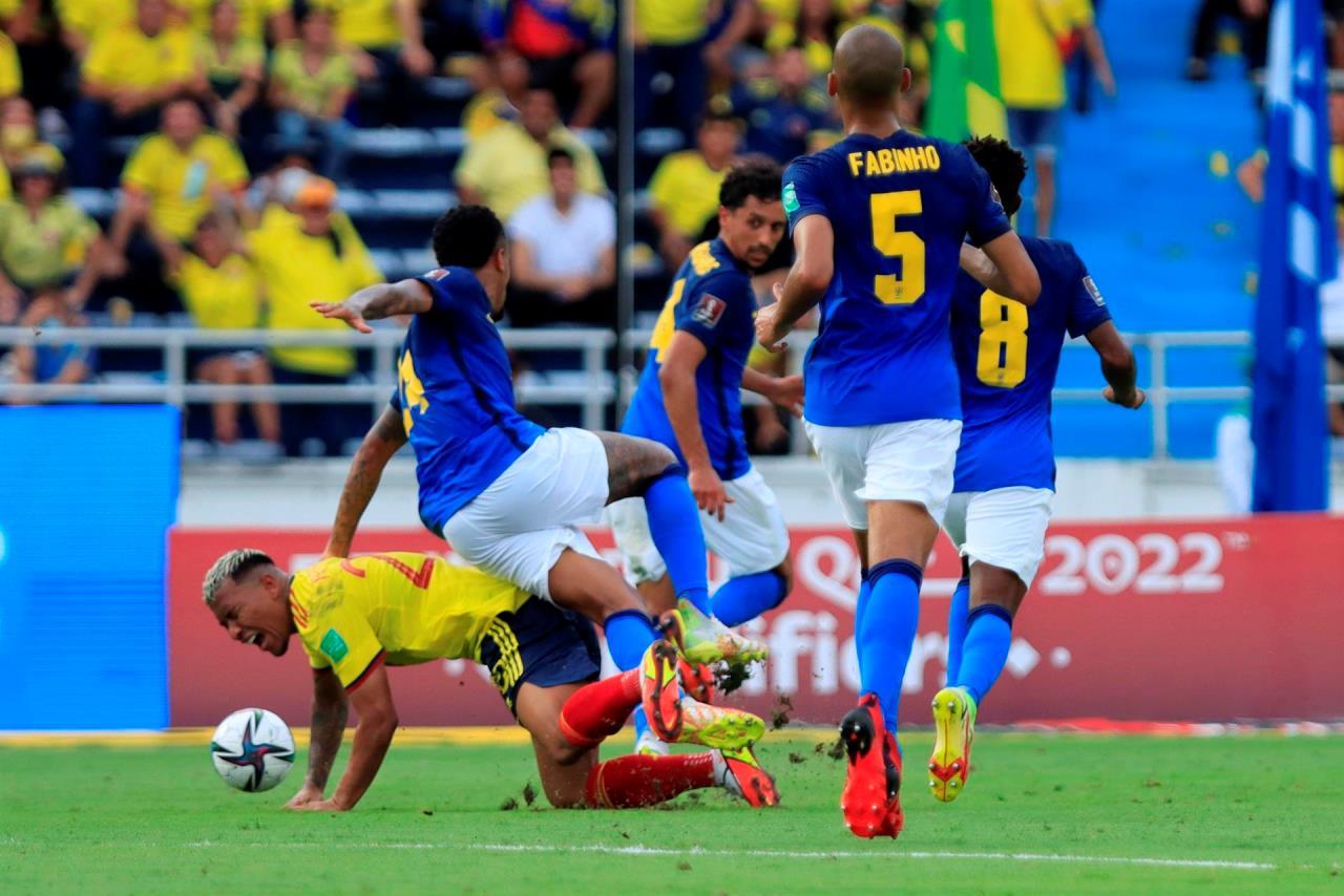 colombia brasil17