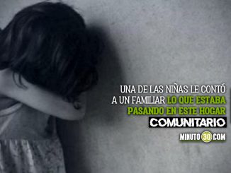 Señalan al hijo de la mujer que estaba a cargo del hogar comunitario en Pereira como presunto abusador de niñas