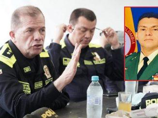 Hasta $50 millones de recompensa por asesinos de coronel