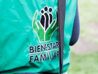 ICBF cerró Hogar Comunitario por presunto abuso sexual
