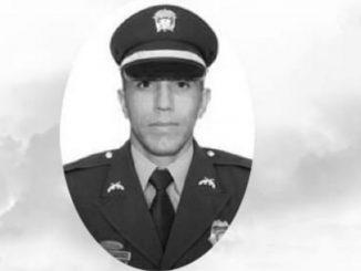 Asesinaron a un policía en Turbo, Antioquia