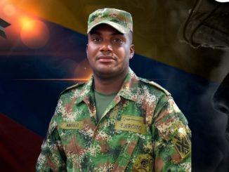 Un soldado muerto y cuatro heridos en ataque explosivo