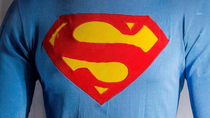 Superman será bisexual