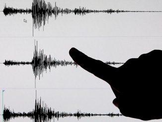 temblor lima