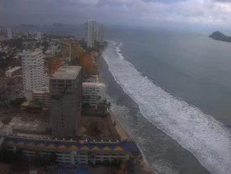 tormenta pamela mexico1